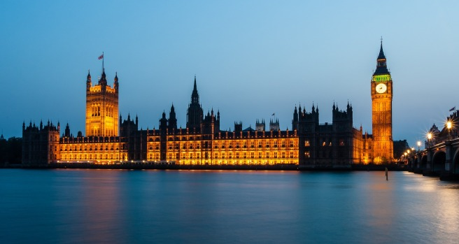 houses-of-parliament-1055056_1920