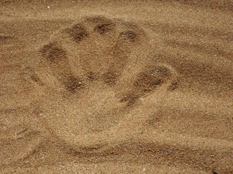 sand-138879_1920