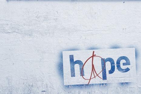 graffiti-1472472_1920