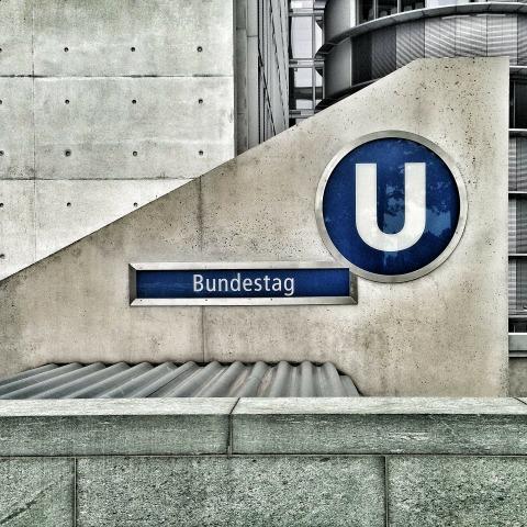 bundestag-204771_1920